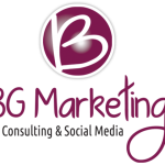 BG-Marketing
