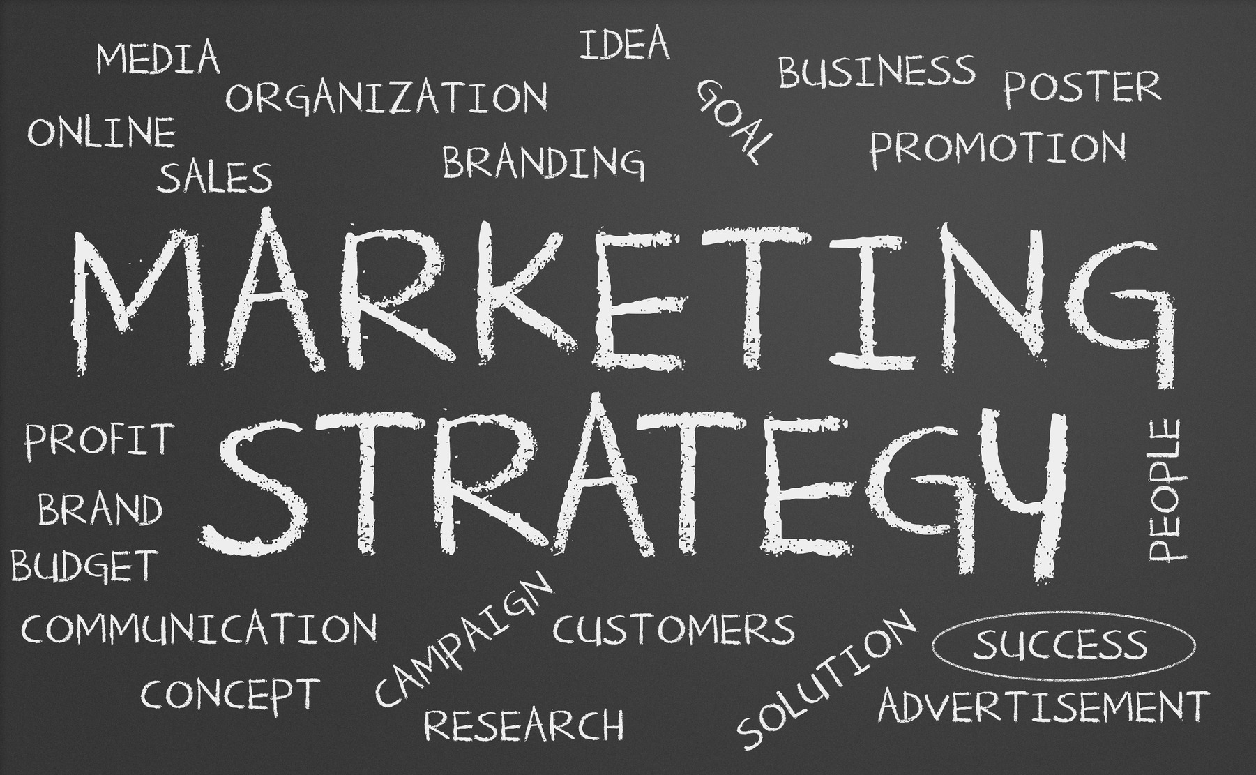 photodune-4502941-marketing-strategy-word-cloud-m
