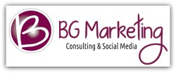 BG Marketing